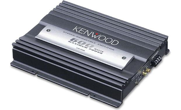 x113KAC728SMT kenwood kac 728s 100w x 2 car amplifier at crutchfield com kenwood kac 7285 wiring diagram at virtualis.co