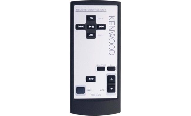 Amazing Kenwood Krc 335 Cassette Receiver At Crutchfield Com Wiring Digital Resources Nekoutcompassionincorg