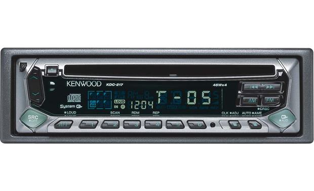 Kenwood Stereo Wiring Diagram Kdc 210u On Within Radio In 210u furthermore 50 Led Light Bar Wiring Diagram additionally Kenwood Kdc Hd548u Wiring Diagram in addition Wiring Diagram Kenwood Kdc Mp225 besides 291884423498. on kenwood kdc 148 wiring diagram