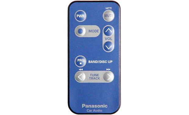 panasonic cq df203u cd receiver at crutchfield  panasonic cqdf583u cqdf583u user