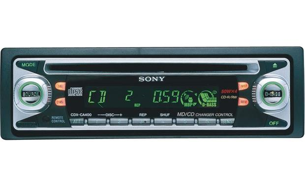 wiring diagram sony car stereo cdx gt400 sony cdx l300