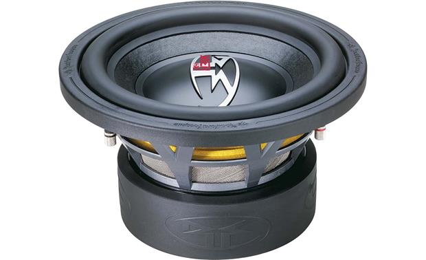 2 ohm dual voice coil subwoofer wiring dual 4 ohm sub