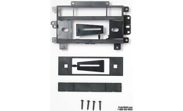 American International GMK407 Dash Kit Front