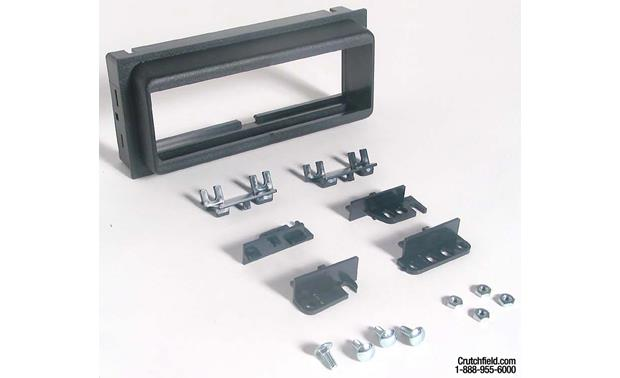 American International GMK432EX1 Dash Kit Front