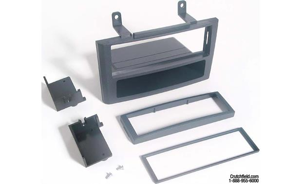 American International ND-K778 Dash Kit