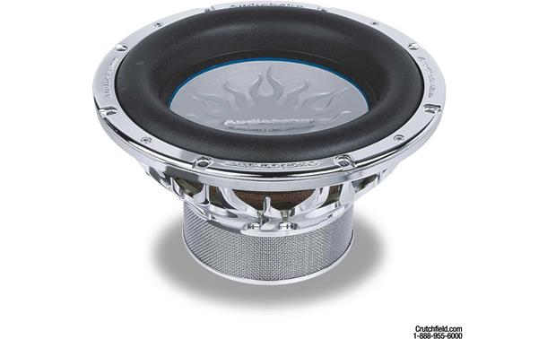 Wiring Subs Crutchfield As Well As Dual Voice Coil Subwoofer Wiring