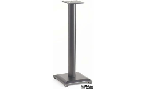 Sanus NF36 Speaker Stands Black