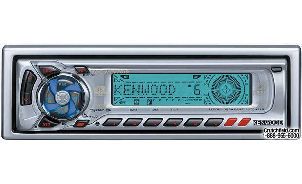 Kenwood Car Stereo Krc Wiring Diagrams on 2 ohm speaker wiring diagrams, kenwood dnx6190hd wiring-diagram, klipsch speakers wiring diagrams, audio wiring diagrams, gmc truck trailer wiring diagrams, kenwood ddx7019 wiring-diagram, ford wiring harness diagrams, car speaker wiring diagrams, subwoofer wiring diagrams, kenwood harness diagram, kenwood ddx512 wiring-diagram, panasonic wiring diagrams, kenwood kdc 210u wiring diagrams, kenwood surround sound wiring diagram, kenwood ddx7017 wiring-diagram, kenwood wiring colors, kenwood dnx7100 wiring-diagram, amplifier wiring diagrams, car audio install diagrams, kenwood home stereo components,