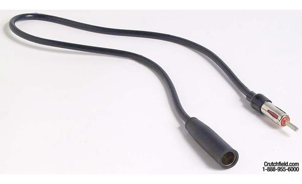 Metra 44-EC18 Antenna Extension Cable Front