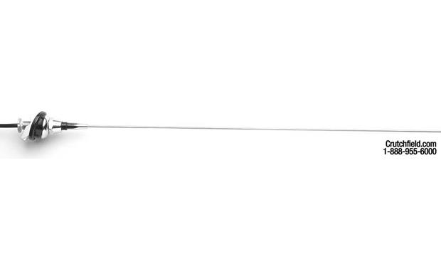 Metra 44-UT30 Replacement Antenna Front