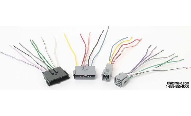 Metra 70-5000 Receiver Wiring Harness on ford 5000 air filter, ford 5000 oil filter, ford 5000 battery, ford 5000 tires, ford 5000 instrument cluster, ford 5000 alternator, ford 5000 fuel tank, ford 5000 exhaust, ford 5000 tractor, ford 5000 rear wheel, ford 5000 seat, ford 5000 engine, ford 5000 fenders, ford 5000 pto diagram, ford 5000 steering wheel, ford 5000 grille, ford 5000 transmission, ford 5000 fuel system,