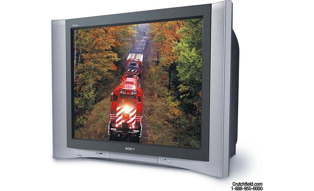 Sony KV-32HS500 32