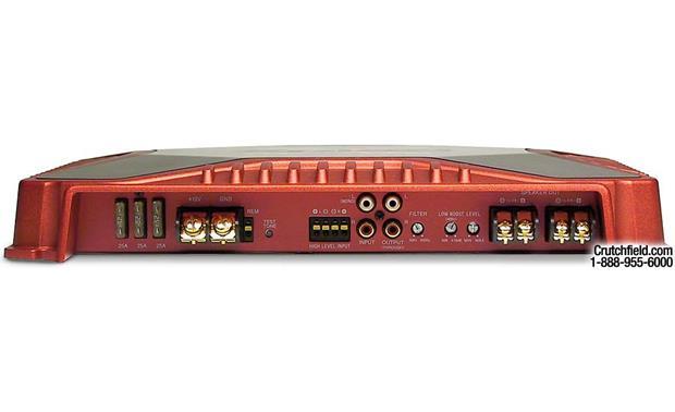 Sony XM-1600GSD