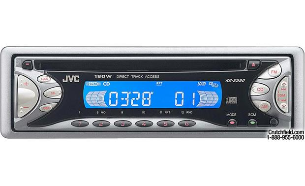 x257KDS590 f jvc kd s590 cd receiver at crutchfield com jvc kd s590 wiring diagram at gsmportal.co
