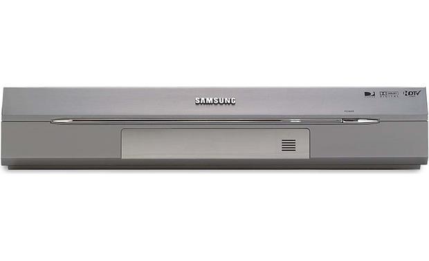 Samsung sir-ts160