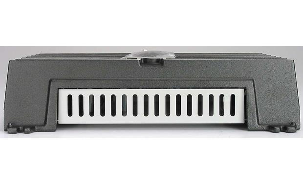 rockford fosgate punch 200m 100w x 1 mono amplifier accessories at crutchfield. Black Bedroom Furniture Sets. Home Design Ideas