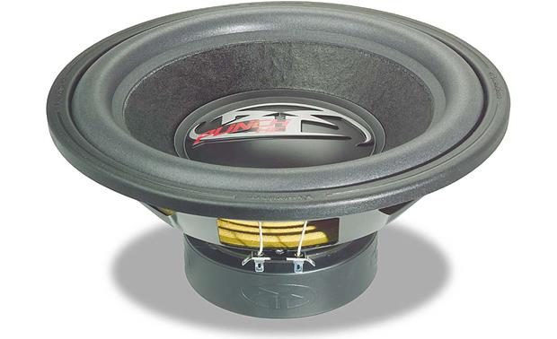 Rockford Fosgate Punch HE RFP3412 Front