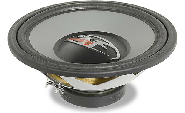 rockford fosgate rfz3412 punch z 12 quot component subwoofer accessories at crutchfield