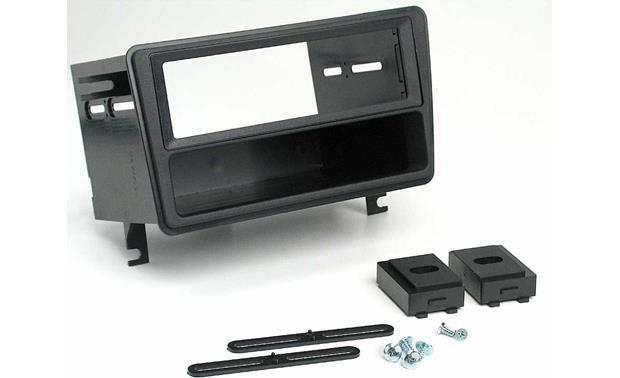 American International ND-K767 Dash Kit Kit package