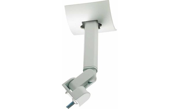 Bose® UB-20 bracket White (with ceiling extension)
