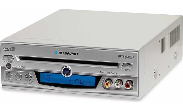 blaupunkt dvd me2 dvd cd mp3 player at. Black Bedroom Furniture Sets. Home Design Ideas