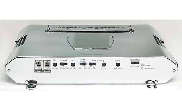 x037A4002T i_dg audiobahn a4002t 2 channel car amplifier 100 watts rms x 2 at  at gsmportal.co