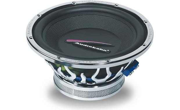 x037AWC10t f 1 audiobahn performer series awc10t 10\