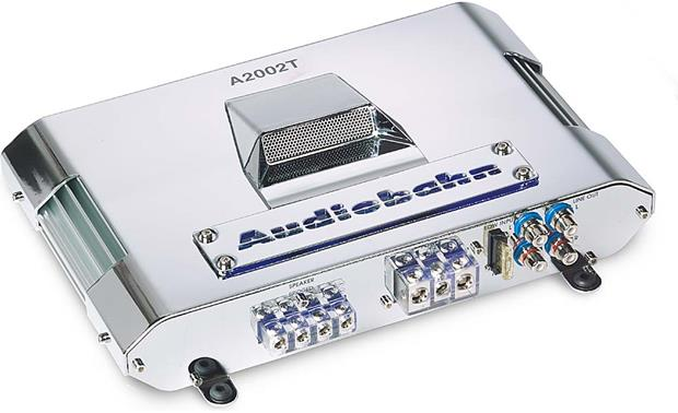 audiobahn car amplifiers user manual image collections