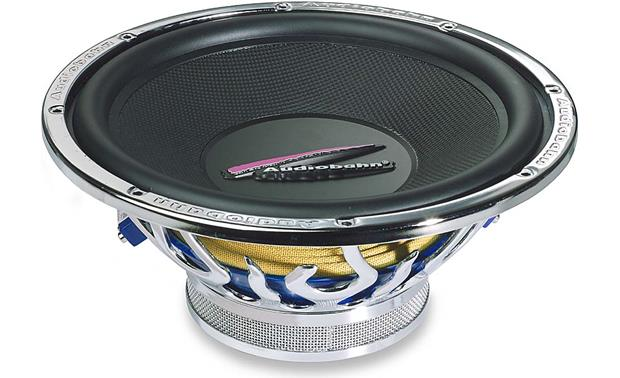 x037awc12t f audiobahn performer series awc12t 12\