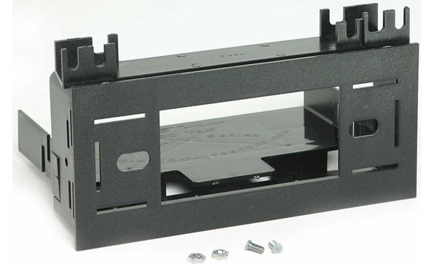 Metra 90-3057PC Dash Kit Front