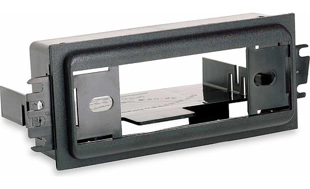 Metra 91-3520PC Dash Kit Front