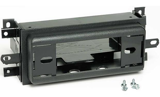 Metra 92-3037P Dash Kit Kit package