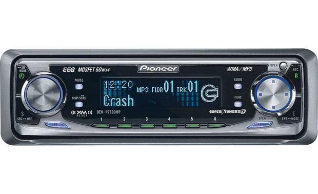 sony backup camera wiring radio sony monitors for rv s
