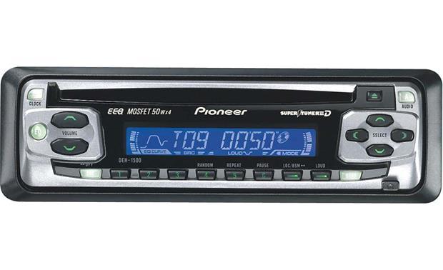 x130deh1500 f pioneer deh 1500 cd receiver at crutchfield com pioneer deh-1500ub wiring diagram at virtualis.co
