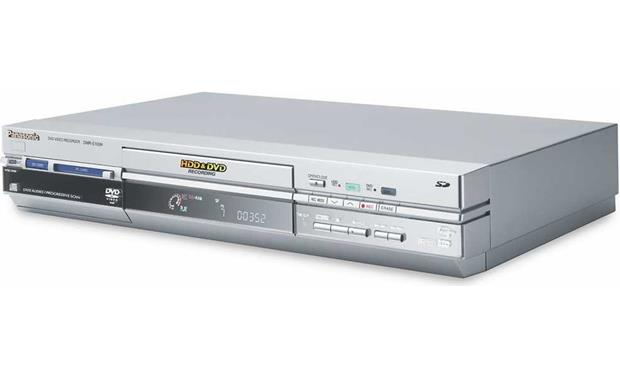 PANASONIC DMR-E100HS DVD RECORDER WINDOWS 7 64BIT DRIVER DOWNLOAD