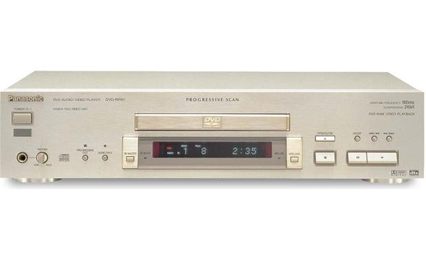 panasonic in dash stereo cd players with Panasonic Dvd Rp91 Ch Agne on Panasonic DVD LX9 as well lifiers wiring moreover Panasonic DMP BD60K together with R 31077 Clarion CZ102 besides P 34576 Pioneer DEH 4500BT.