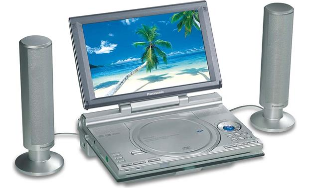 panasonic in dash stereo cd players with Panasonic Dvd Lx9 on Panasonic DVD LX9 as well lifiers wiring moreover Panasonic DMP BD60K together with R 31077 Clarion CZ102 besides P 34576 Pioneer DEH 4500BT.