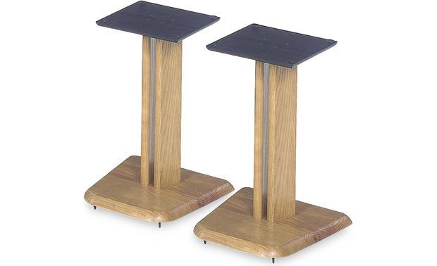 Wood technology fgh oak furniture grade hardwood
