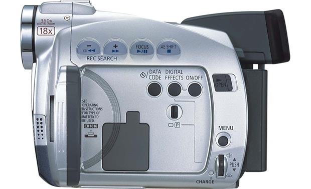 AVC CAMERA STORAGE SUBUNIT-WIA 64BIT DRIVER
