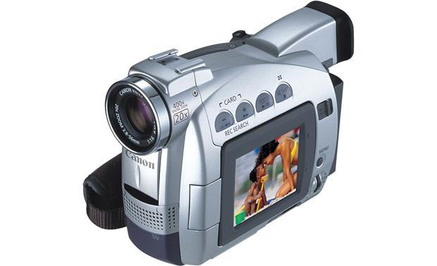 Av C Camera Storage Subunit Wia Driver