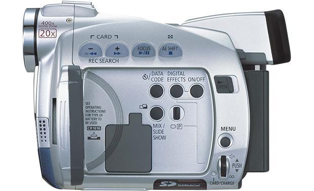 CANON ZR65 MC WINDOWS VISTA DRIVER DOWNLOAD