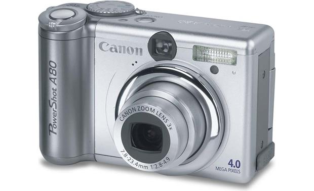 CANON POWERSHOT A80 CAMERA WIA TREIBER WINDOWS 7