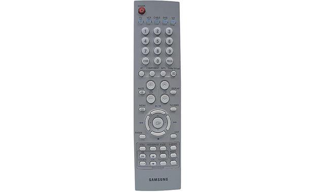Samsung LTM225W 22