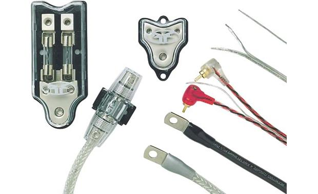 Rockford Tools