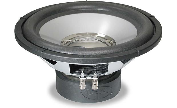 Rockford Fosgate HE2 RFP4212 Front