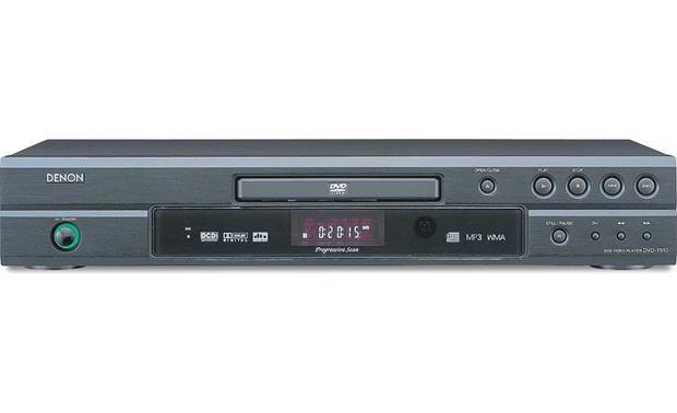 DRIVER: PIONEER DVR-2910 DVDCD WRITER