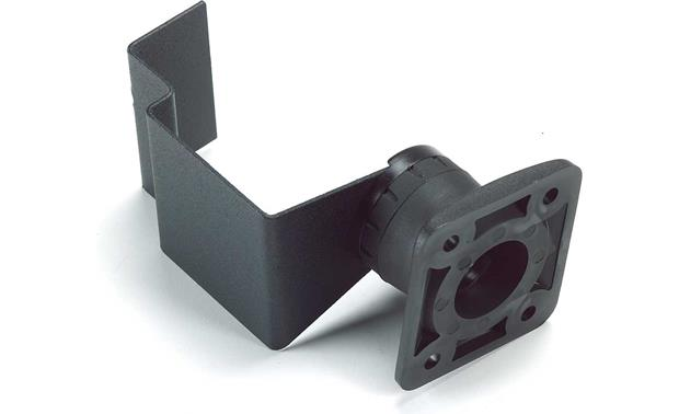Pro.Fit Legend Series Vehicle-Specific Mount Front