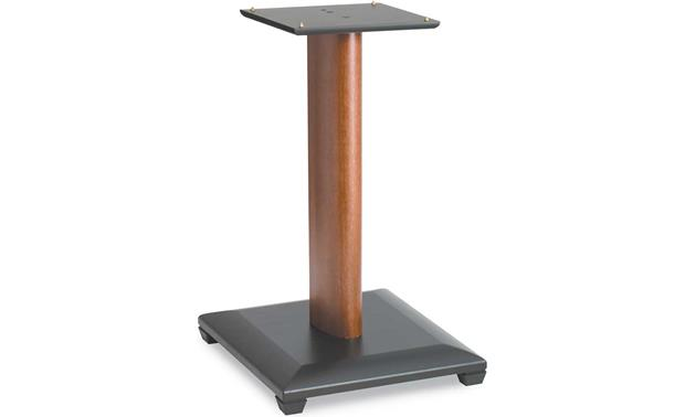 Sanus NF24 Speaker Stands Cherry