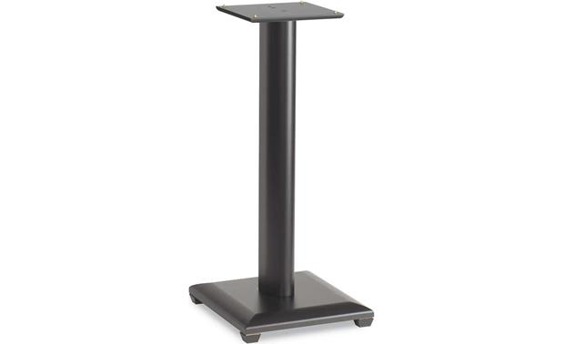 Sanus NF24 Speaker Stands Black
