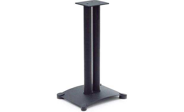 Sanus SF26 Speaker Stands Black finish